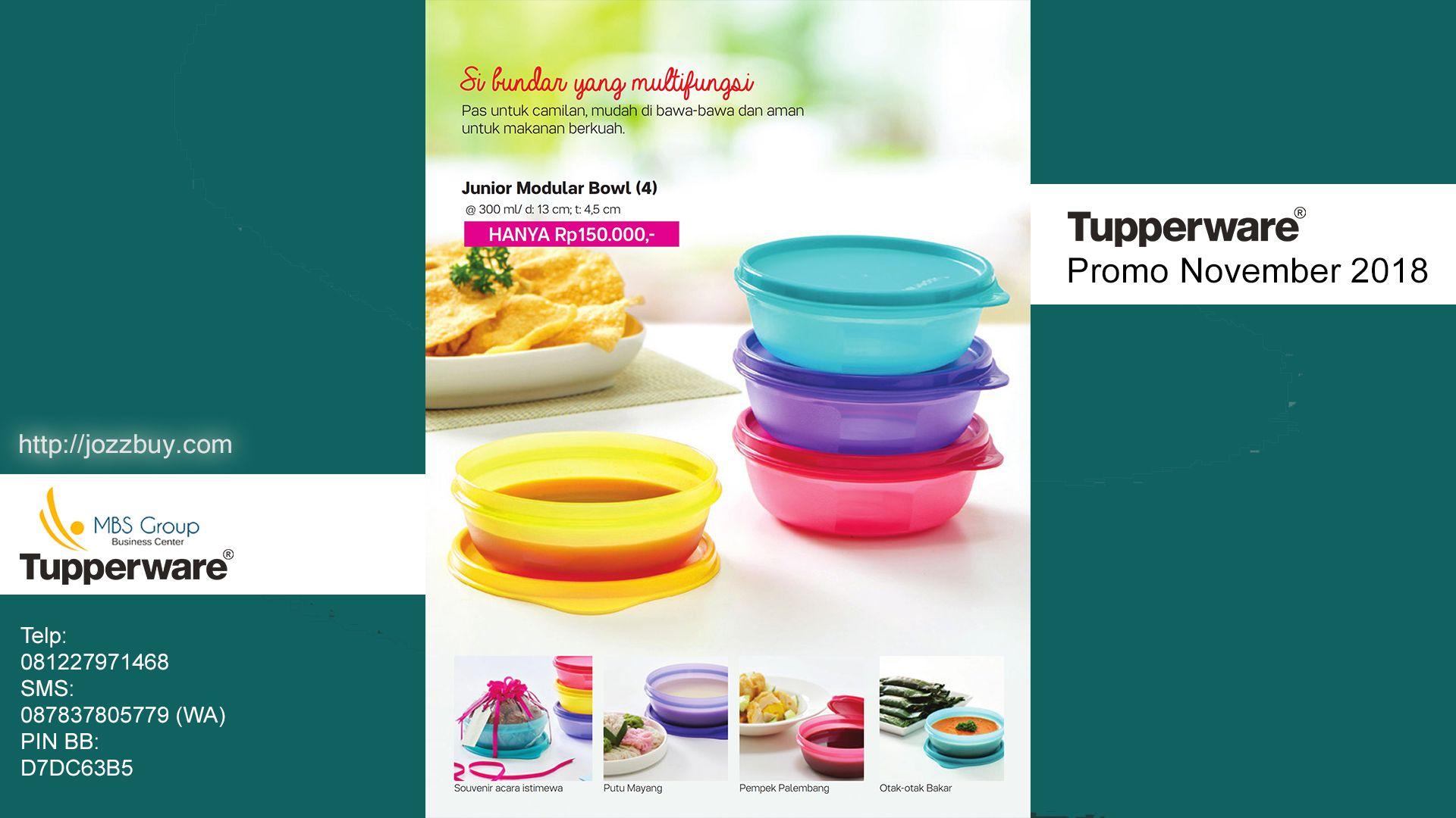 Agen Tupperware Jual Click To Go Jozzbuy Jozzbuycom Http Dg1 41016html Wattpad