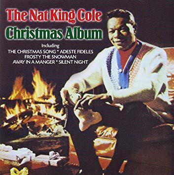 Piano/Flute Notes - The Christmas Song ~ Nat Cole - Wattpad