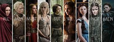 Wo Kann Man Game Of Thrones Gucken