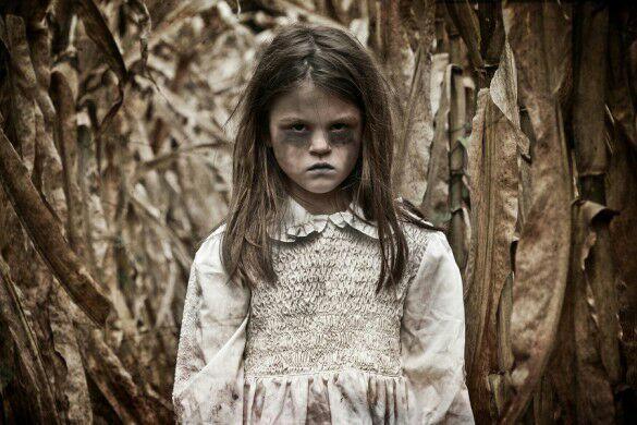 Horror Fakten Und Geschichten 2 - Schloss Dragsholm - Wattpad-5795