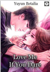 love me if you dare review
