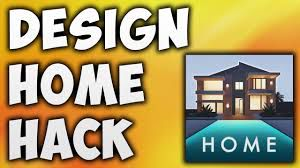 Design Home Hack Mod Unlimited Money Coins Android