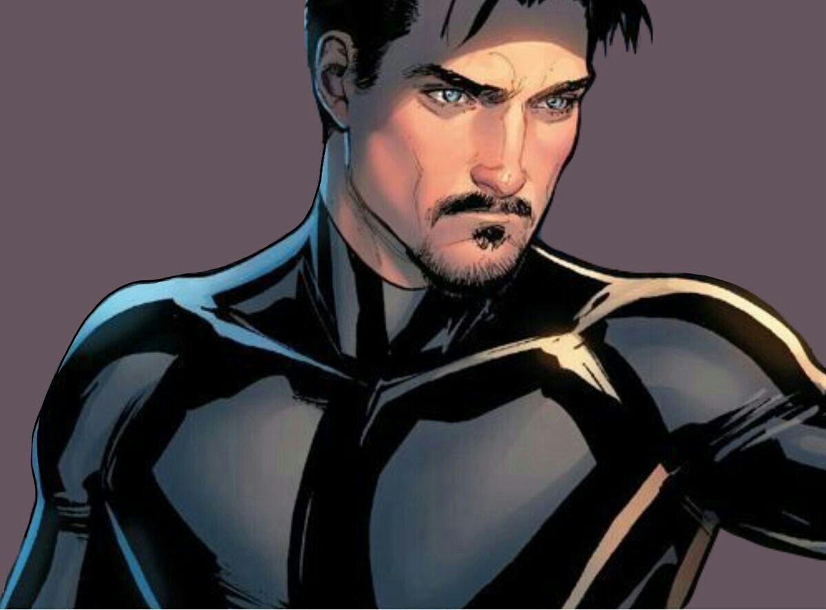 Dirty Avengers Texts - TONY SUGAR DADDY - Wattpad