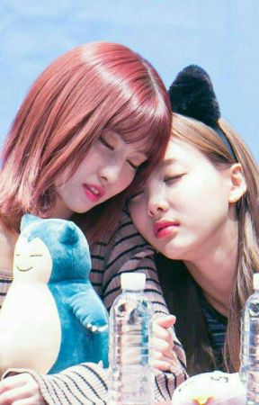 TWICE ONE-SHOTS - Teasing : Namo [M] - Wattpad