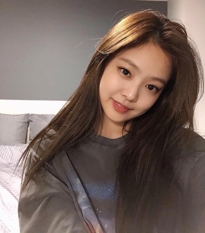 HIATUS] Blackpink x Reader - Imagines - Jennie - Dating? (M) - Wattpad