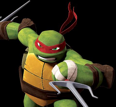 Raphael Saves Leonardo A Raphanardo Fanfic Chap3 Wattpad