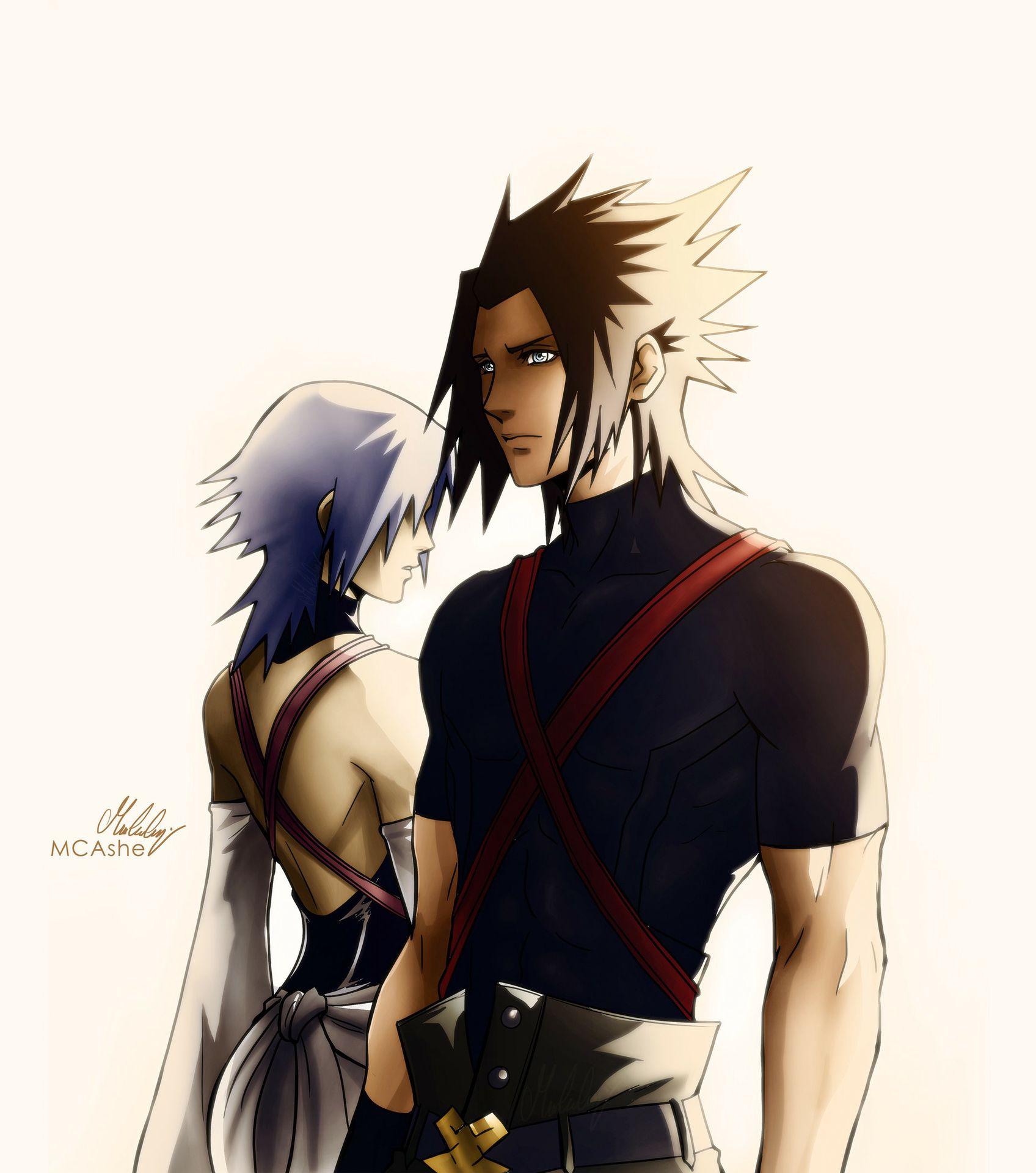 Remembrance( A Kingdom Hearts Fanfiction) - Traces - Wattpad Terra And Aqua Fanfiction