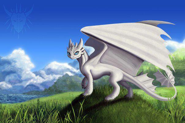 картинки драконы названия