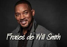 Frases Para Status Frases De Will Smith Wattpad