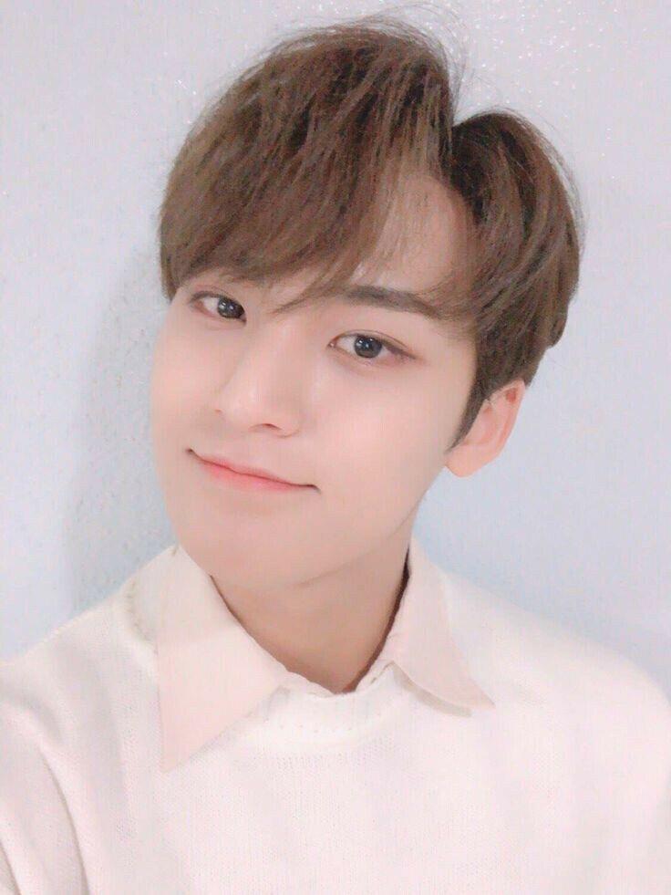 Gallery Kpop 세븐틴 Seventeen Mingyu Wattpad