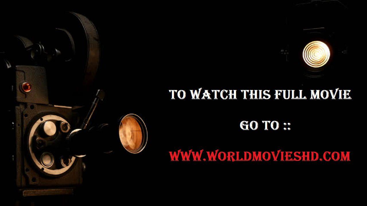 Aquaman Full Movie Watch Online Hd Aquaman Full Movie Watch