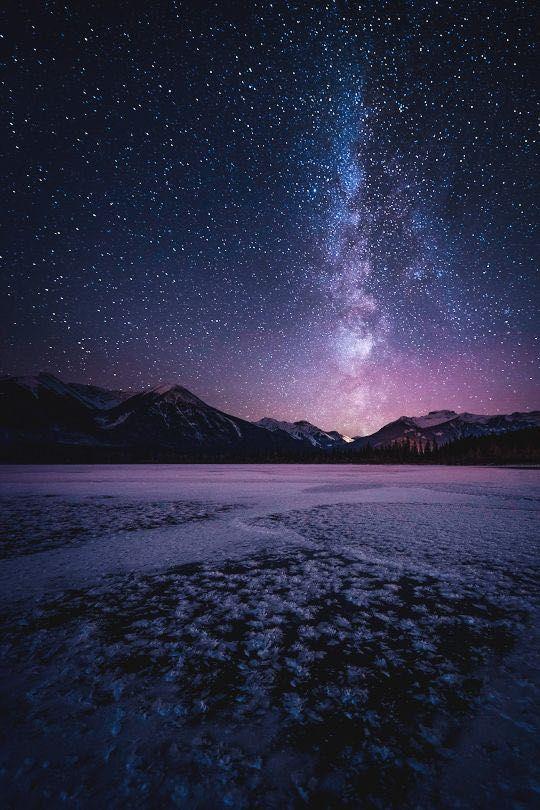 Gedichte Aller Art Der Sternenhimmel Wattpad