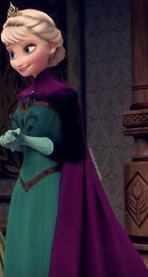 "elsa x male knight reader  ""my queen""  wattpad"