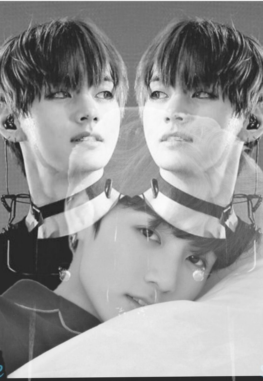 Top 12 Taekook Fanfic Oneshot - Gorgeous Tiny