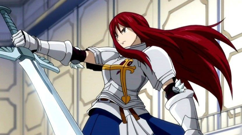 Anime Characters Reader Wattpad : Anime one shots part erza scarlet male reader
