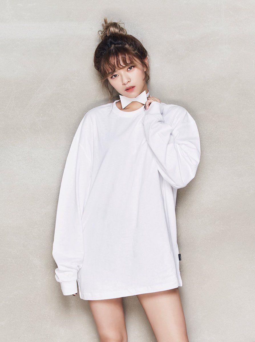 Twice Imagines/reactions - Jeongyeon x reader - Wattpad