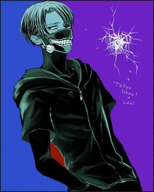 Hidden Demons (RWBY x Male Abused Bullied Venom Reader) - An