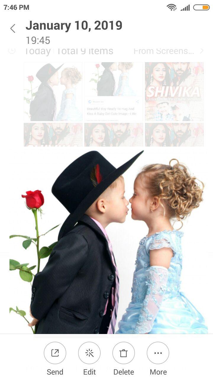 SHIVIKA-journey with a new member - Shivaansh n Kaira - Wattpad