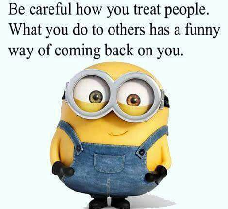 Minion Quotes 45 Wattpad