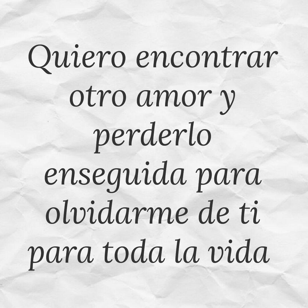 Frases De Canciones 53 Quiero Ricardo Arjona Wattpad