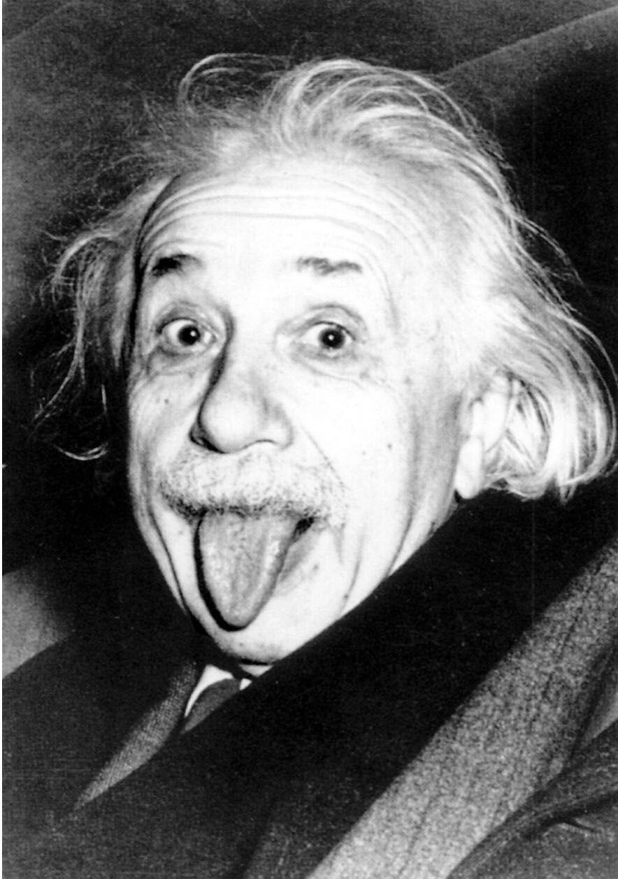 Sprüche Zitate Einstein Wattpad