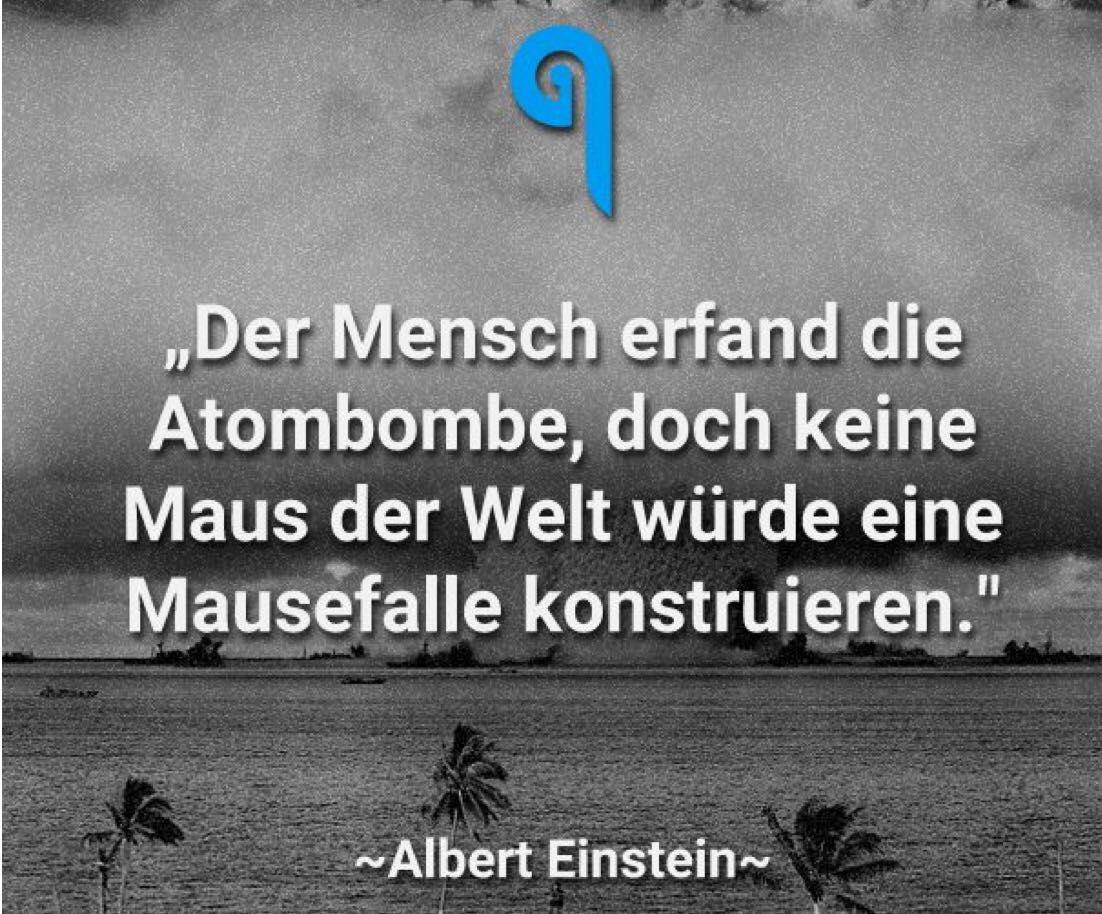 Einstein Zitate Liebe 99 Zitate Von Albert Einstein