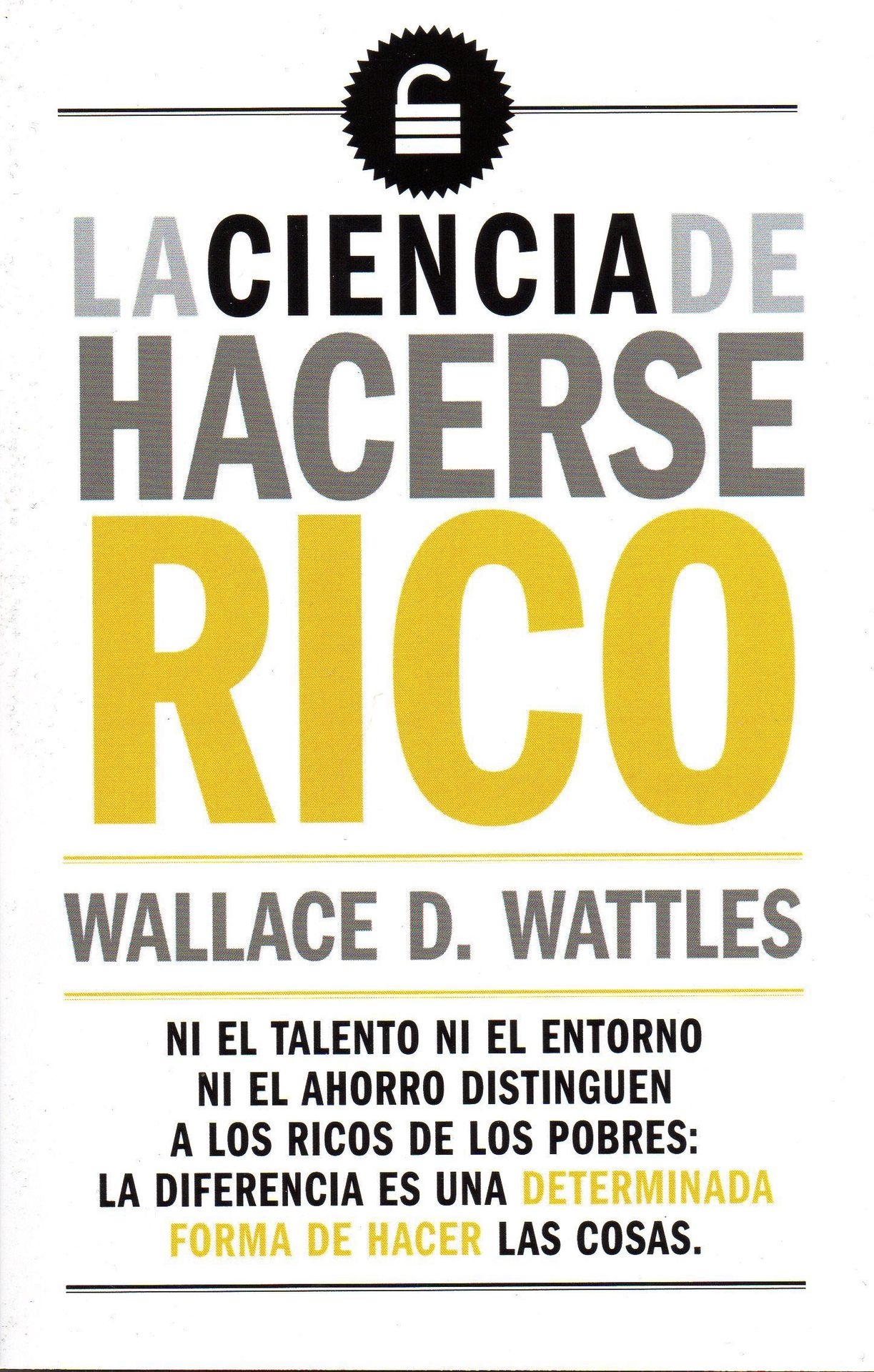 #ciencia #dinero #exito #exitoso #filosofia #hacer #mente #oro #prosperidad  #radical #rico #riqueza #sabiduria #salud #tener #virtud