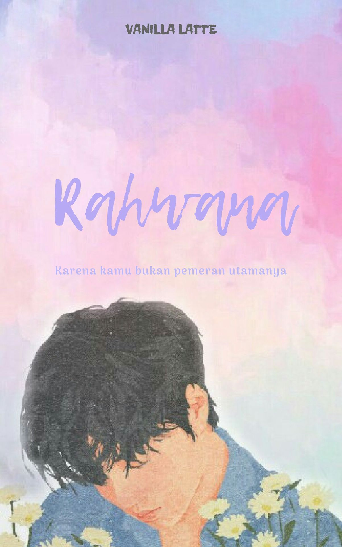 Rahwana [completed] - 44  Happy Wedding [ 19,423°] - Wattpad