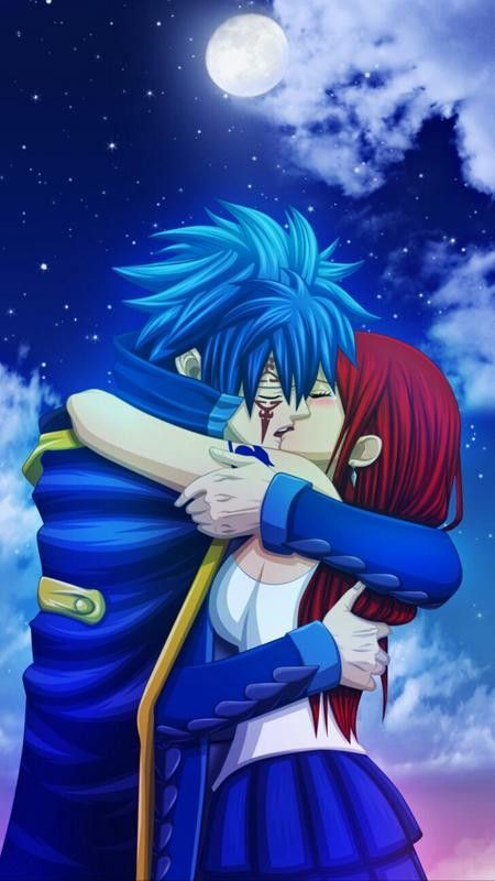 Heart of Swords {}Erza x Male! Reader{} - Special: Lucy x