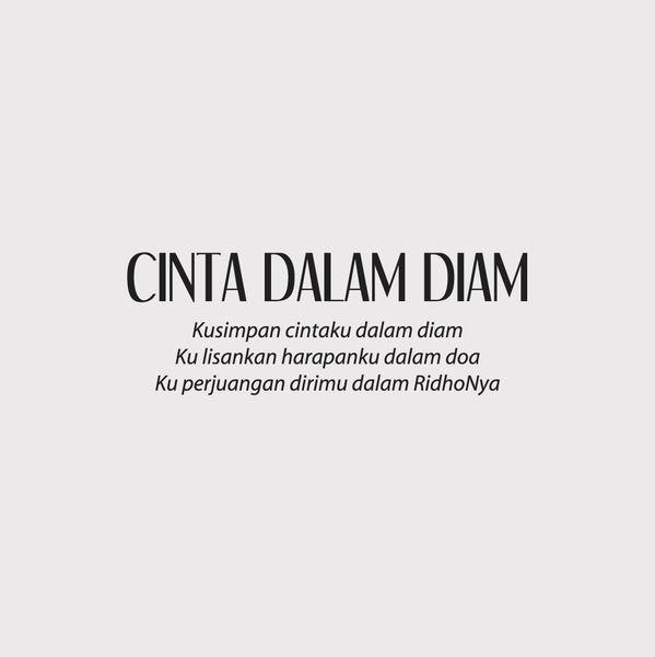 Kata Kata Ali Bin Abi Thalib Tentang Cinta Dalam Diam Cikimm Com