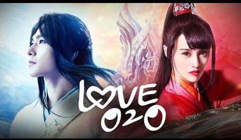 Love O2O (Novel Version) - Cast - Wattpad