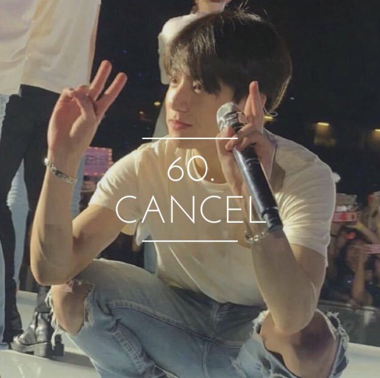 SNS || jeon jungkook ✓ - 60  cancel - Wattpad