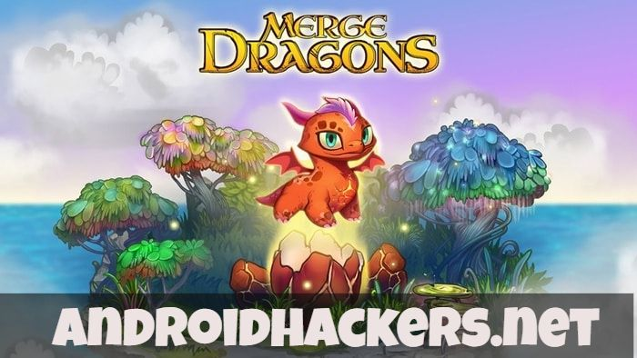 puzzle and dragons android hack