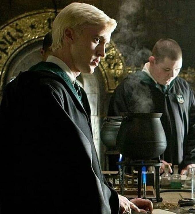 Harry Potter Fanfiction | various x reader imagine | (Smut
