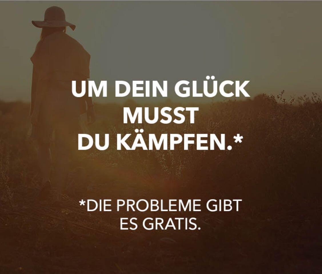 Kampf Um Liebe Sprüche Kampf 2019 10 05