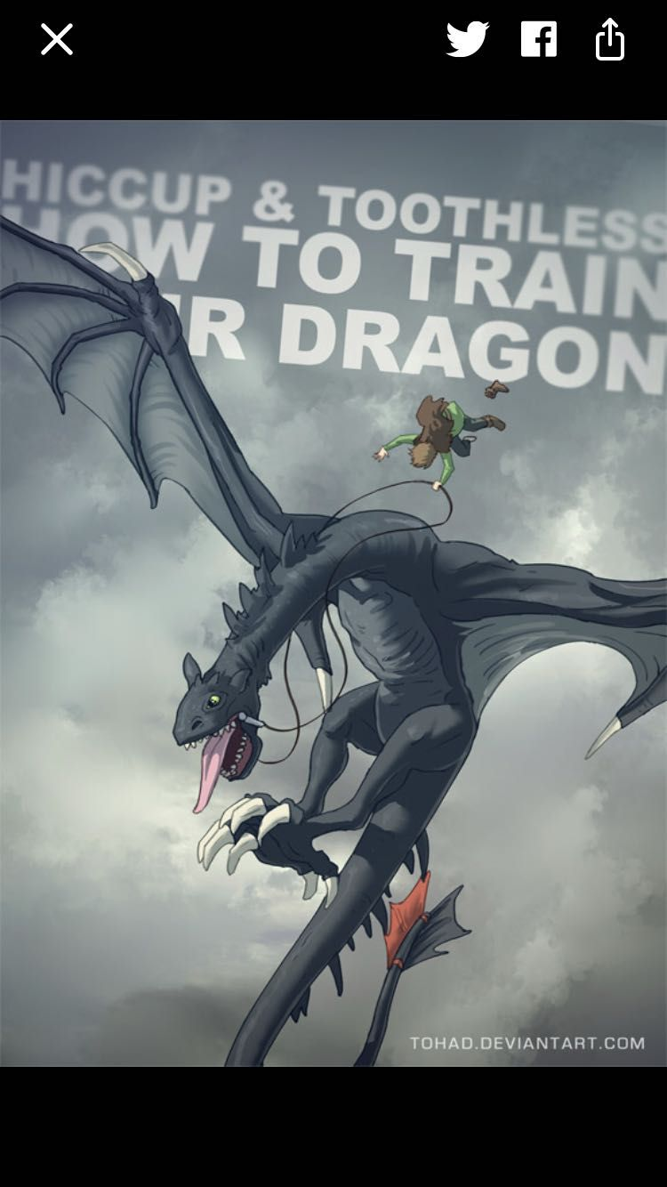 Hiccups broken chains(Skrill x Hiccup) httyd fanfic