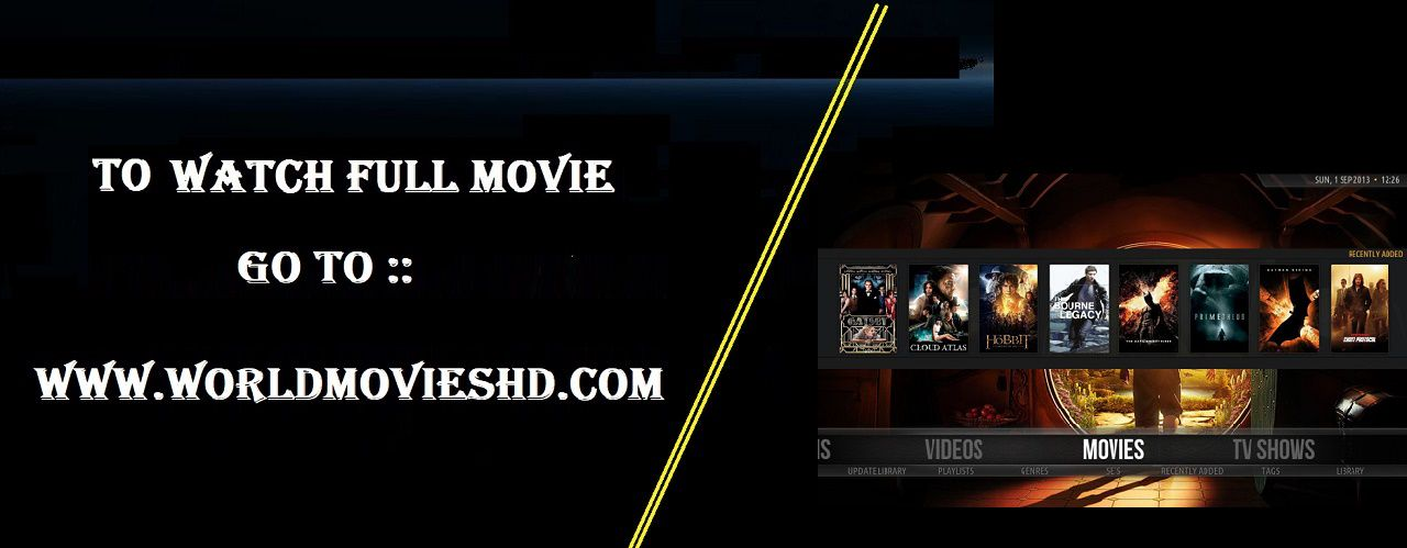 Uri The Surgical Strike full movie torrent BluRay watch