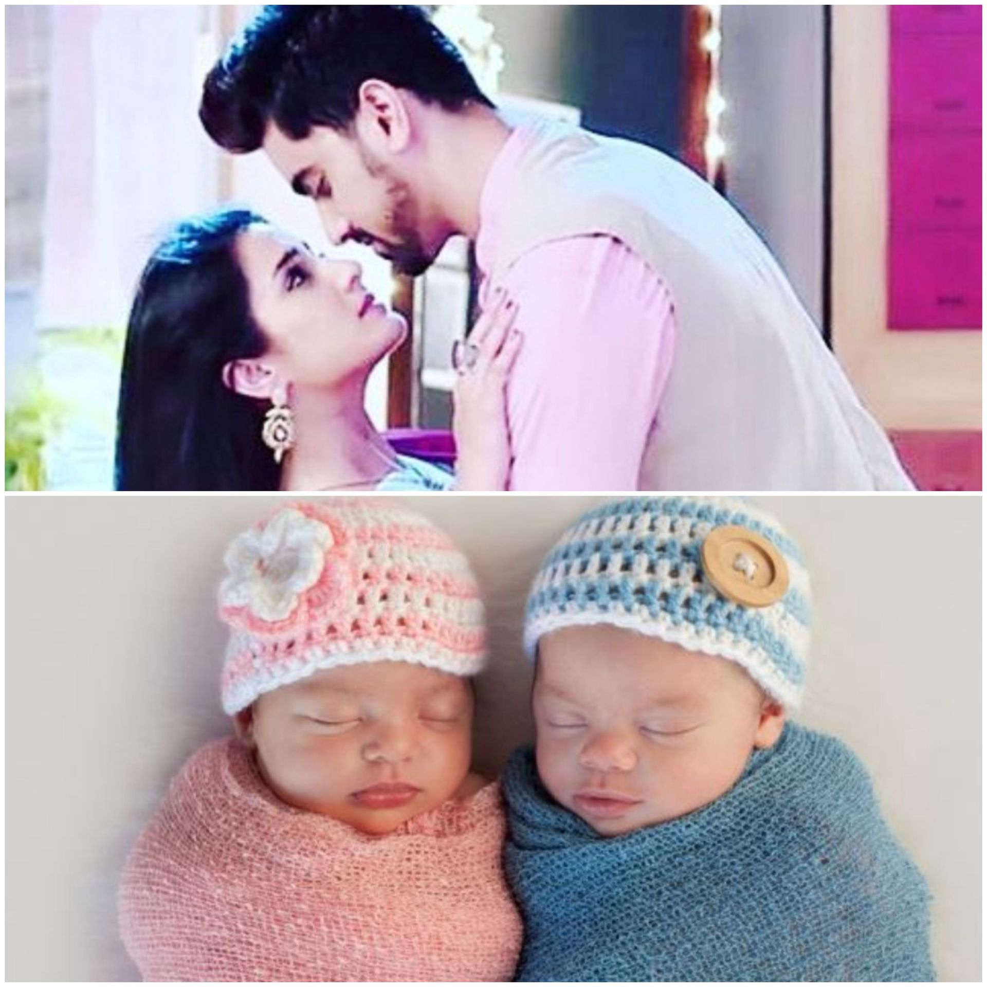 Avneil - being with you - Cute Moments - Wattpad