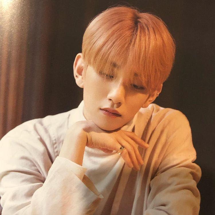 Since Bts Taehyung And Seventeen Joshua Part 12 Wattpad