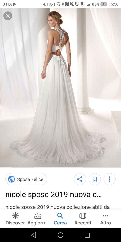 Vestito Da Sposa Quel Mostro Di Suocera.Quel Mostro Di Suocera Scorose L Abito Da Sposa Wattpad