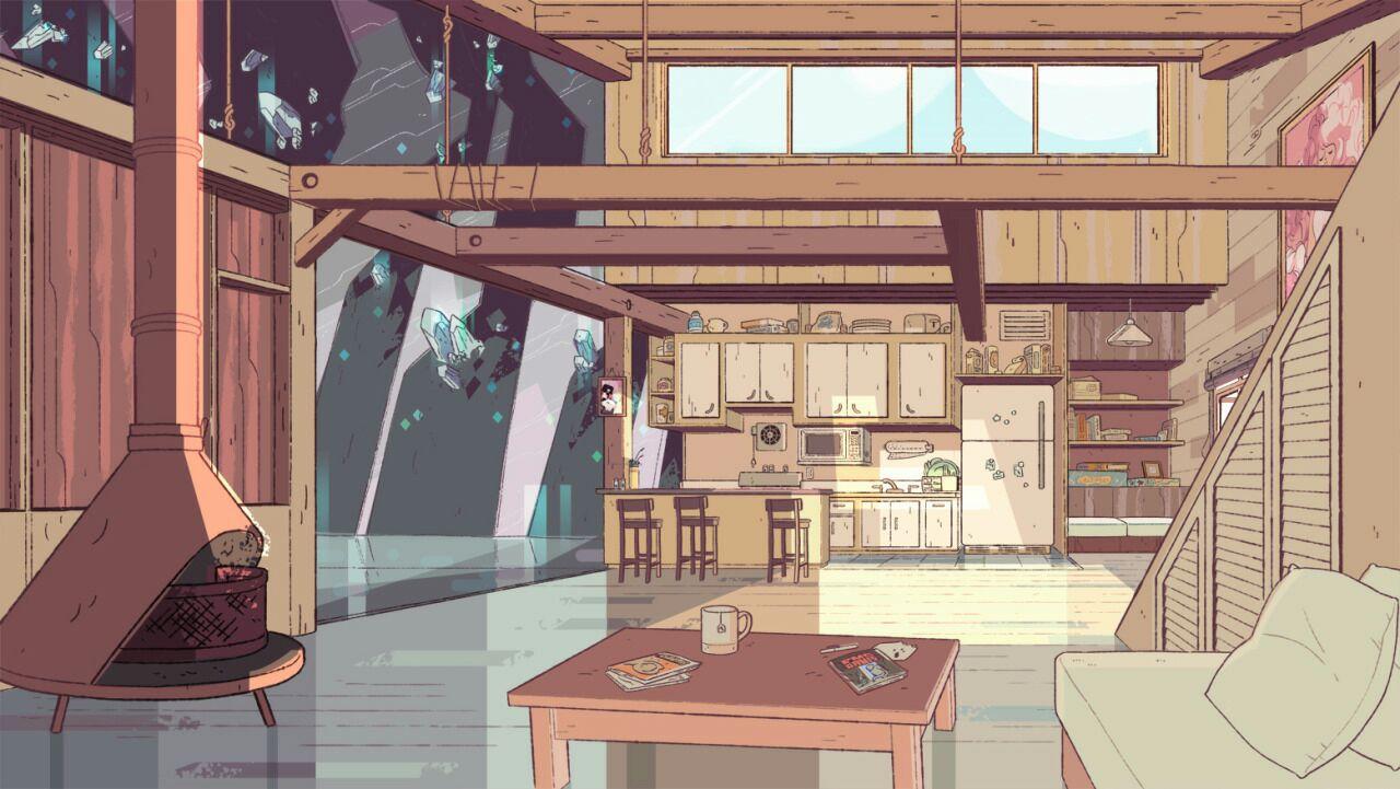 [Residência] Rinha Menphis Amaimon 141f9df0a91eca16
