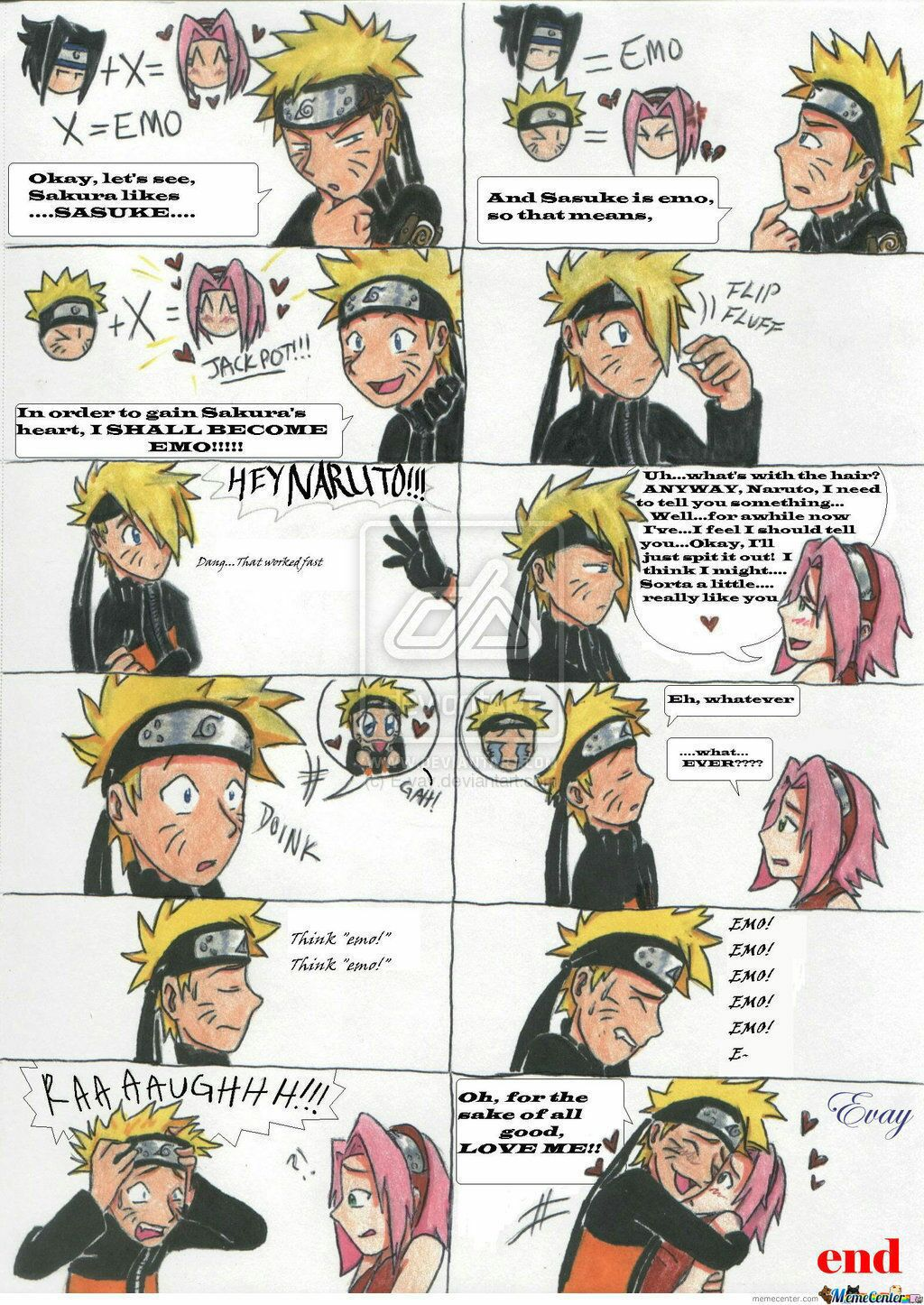 Naruto shippuden xxx bd apologise, but
