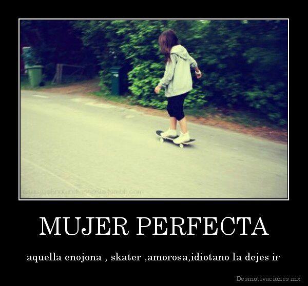 Frases De Toda Skategirl 5 Wattpad