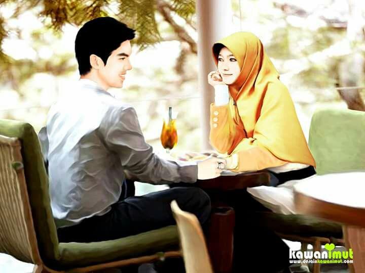 Akhwat Bola Cerita Cinta Ikhwan Islam Islami Kawanimut Novel Romance Romansa Romantis Soccer
