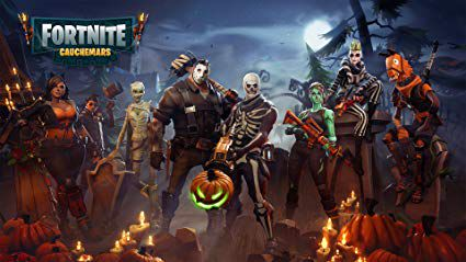 android download free full pc vertion - fortnite free d
