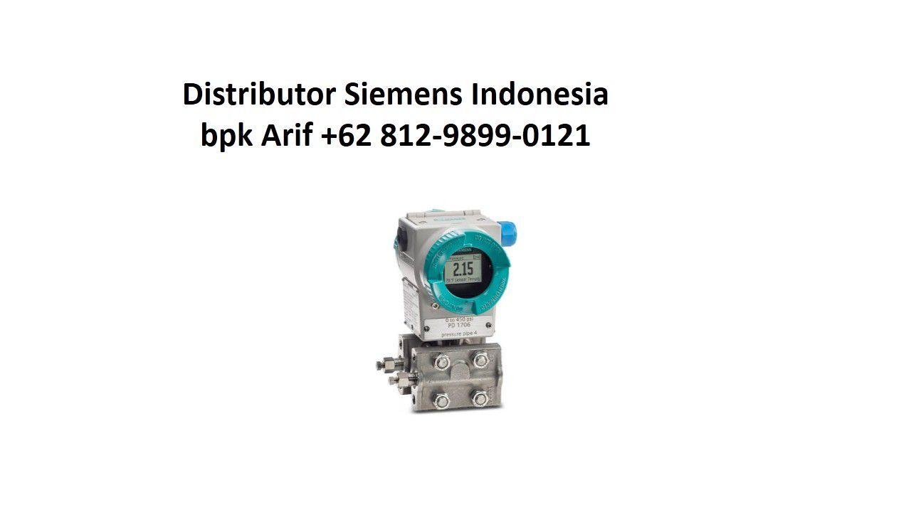 WA +62 812-9899-0121 what is ultrasonic flow meter (siemens