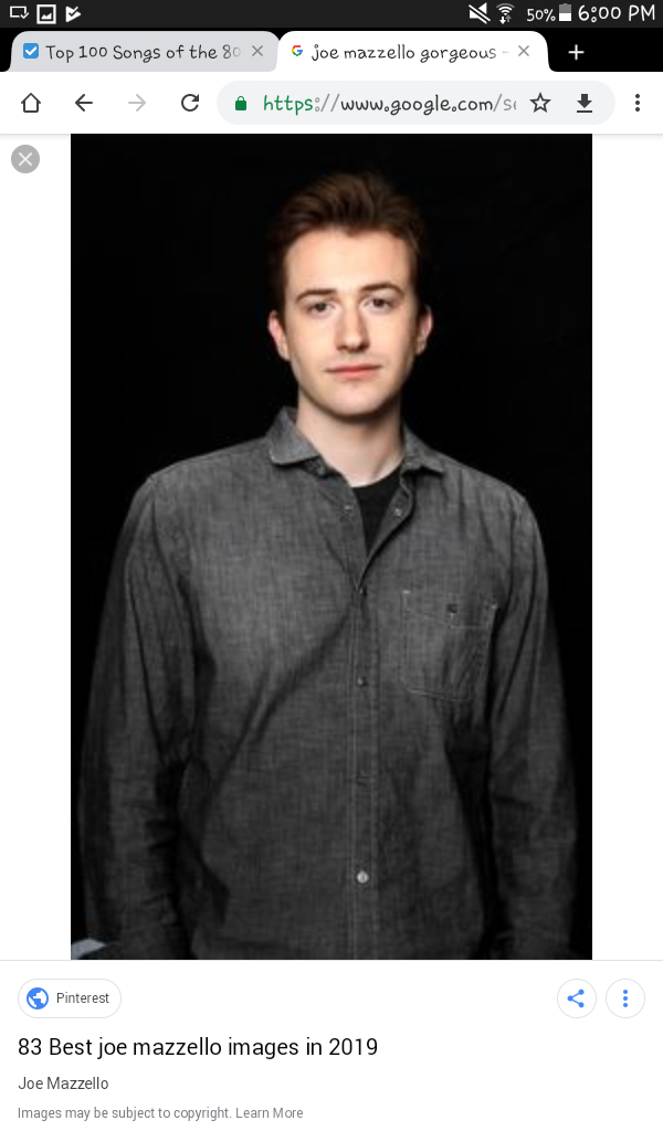 Joe Mazzello Imagines - First Pregnancy - Wattpad
