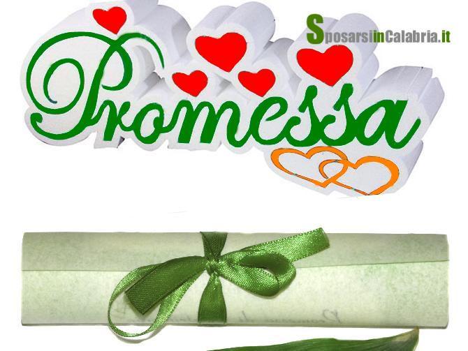 Frasi Per Ogni Occasione Wattys2019 Frasi Promessa Di