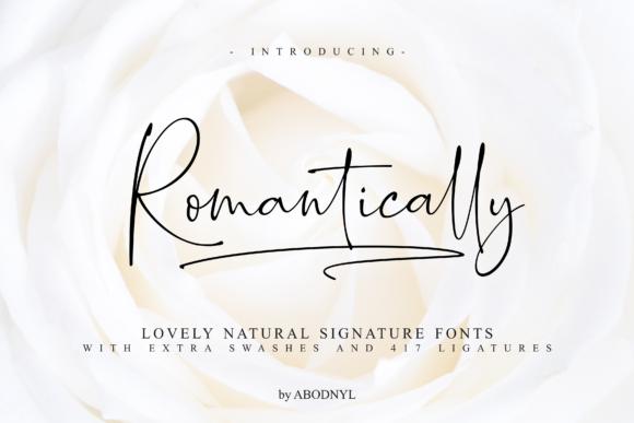 Fonts Galore 2! - Romantically - Wattpad