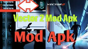 download vector 2 full apk